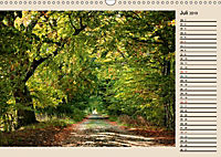 Poesie der Natur (Wandkalender 2019 DIN A3 quer) - Produktdetailbild 7