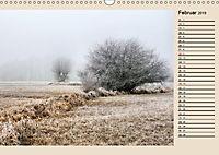 Poesie der Natur (Wandkalender 2019 DIN A3 quer) - Produktdetailbild 2