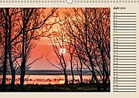 Poesie der Natur (Wandkalender 2019 DIN A3 quer) - Produktdetailbild 6