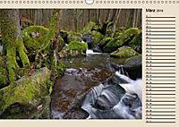 Poesie der Natur (Wandkalender 2019 DIN A3 quer) - Produktdetailbild 3