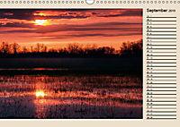 Poesie der Natur (Wandkalender 2019 DIN A3 quer) - Produktdetailbild 9