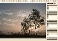 Poesie der Natur (Wandkalender 2019 DIN A4 quer) - Produktdetailbild 12