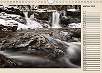 Poesie der Natur (Wandkalender 2019 DIN A4 quer) - Produktdetailbild 1