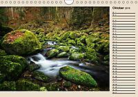 Poesie der Natur (Wandkalender 2019 DIN A4 quer) - Produktdetailbild 10