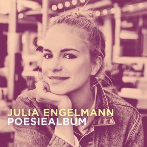 Poesiealbum, Julia Engelmann