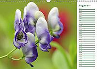 Poetic Nature (Wall Calendar 2019 DIN A3 Landscape) - Produktdetailbild 8