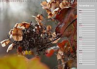 Poetic Nature (Wall Calendar 2019 DIN A3 Landscape) - Produktdetailbild 11