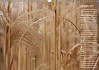 Poetic Nature (Wall Calendar 2019 DIN A3 Landscape) - Produktdetailbild 1