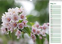 Poetic Nature (Wall Calendar 2019 DIN A3 Landscape) - Produktdetailbild 5