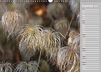 Poetic Nature (Wall Calendar 2019 DIN A3 Landscape) - Produktdetailbild 12