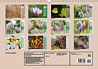 Poetic Nature (Wall Calendar 2019 DIN A3 Landscape) - Produktdetailbild 13