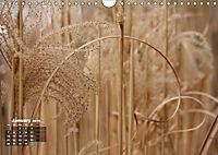 Poetic Nature (Wall Calendar 2019 DIN A4 Landscape) - Produktdetailbild 1