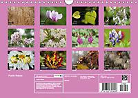 Poetic Nature (Wall Calendar 2019 DIN A4 Landscape) - Produktdetailbild 13