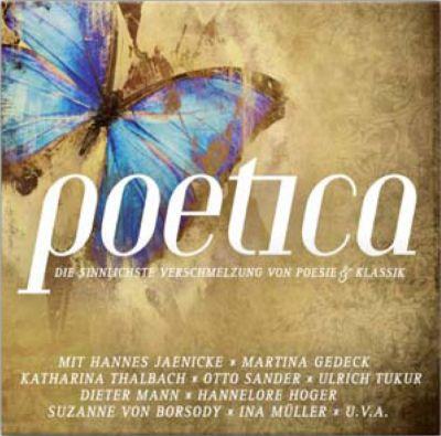 Poetica, Various