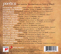 Poetica - Produktdetailbild 1