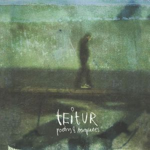 Poetry & Airplanes, Teitur