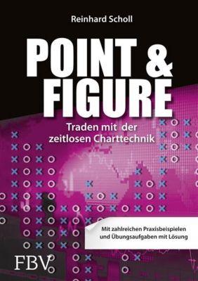 Point & Figure, Reinhard Scholl