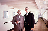 Poirot Collection 2 - Produktdetailbild 2