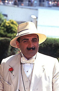 Poirot Collection 2 - Produktdetailbild 7
