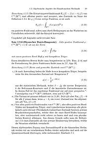 Poisson-Geometrie und Deformationsquantisierung - Produktdetailbild 8