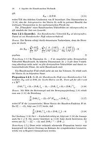 Poisson-Geometrie und Deformationsquantisierung - Produktdetailbild 5