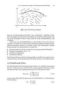 Poisson-Geometrie und Deformationsquantisierung - Produktdetailbild 4