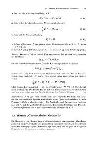 Poisson-Geometrie und Deformationsquantisierung - Produktdetailbild 10