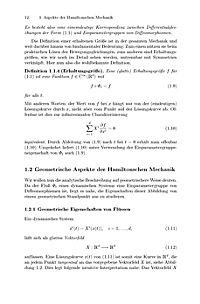 Poisson-Geometrie und Deformationsquantisierung - Produktdetailbild 3