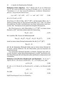 Poisson-Geometrie und Deformationsquantisierung - Produktdetailbild 7