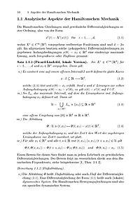 Poisson-Geometrie und Deformationsquantisierung - Produktdetailbild 1