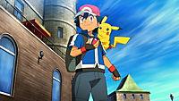Pokémon - Der Film: Diancie und der Kokon der Zerstörung - Produktdetailbild 1