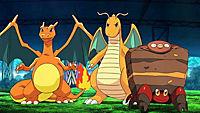 Pokémon - Der Film: Genesect und die wiedererwachte Legende - Produktdetailbild 6