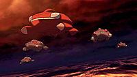 Pokémon - Der Film: Genesect und die wiedererwachte Legende - Produktdetailbild 3