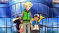 Pokémon - Der Film: Genesect und die wiedererwachte Legende - Produktdetailbild 5