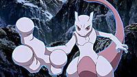 Pokémon - Der Film: Genesect und die wiedererwachte Legende - Produktdetailbild 1
