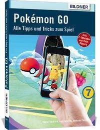 Pokémon GO - Alle Tipps und Tricks zum Spiel!
