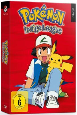 pokemon film 1 deutsch