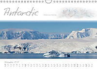 Polarscapes / UK-Version (Wall Calendar 2019 DIN A4 Landscape) - Produktdetailbild 12