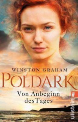 Poldark - Von Anbeginn des Tages - Winston Graham pdf epub