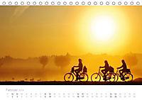 Polderlandschaften in Holland (Tischkalender 2019 DIN A5 quer) - Produktdetailbild 2