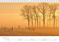 Polderlandschaften in Holland (Wandkalender 2019 DIN A4 quer) - Produktdetailbild 8