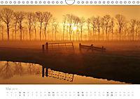 Polderlandschaften in Holland (Wandkalender 2019 DIN A4 quer) - Produktdetailbild 5