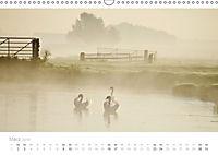 Polderlandschaften in Holland (Wandkalender 2019 DIN A3 quer) - Produktdetailbild 3