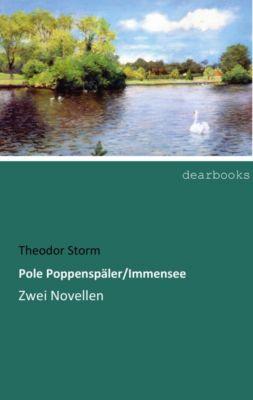 Pole Poppenspäler/Immensee, Theodor Storm