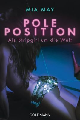 Pole-Position, Mia May