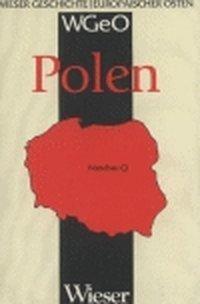 Polen, Ulrike Kuzaj
