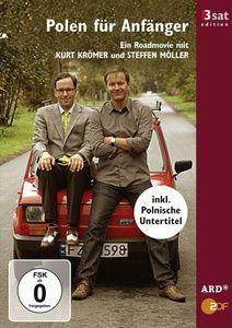 Polen für Anfänger, Kurt Krömer, Steffen Müller