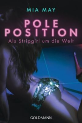 Poleposition, Mia May