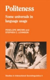 Levinson Pragmatics Pdf Download