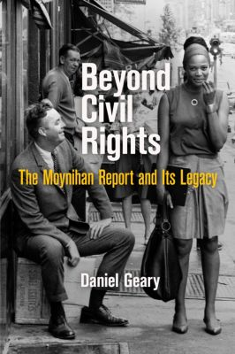 Politics and Culture in Modern America: Beyond Civil Rights, Daniel Geary